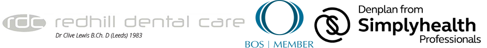 logo-rdc-2018
